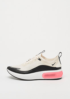 NIKE Wmns Air Max Dia plum-chalk/black/summit-white