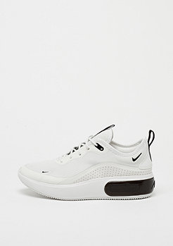 NIKE Wmns Air Max Dia summit white/black/summit white