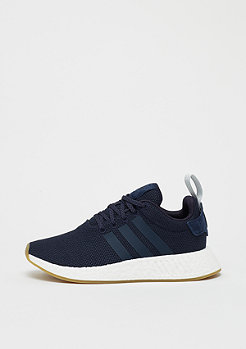 saleflag adidas NMD R2 legend ink