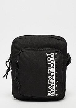 Napapijri Happy Cross Pocket 1 black