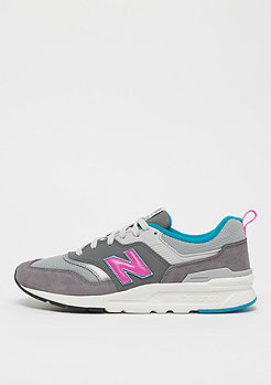 New Balance CM997HAH castle rock