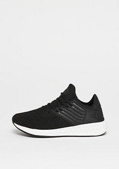New Balance Fresh Foam Cruz Decon black
