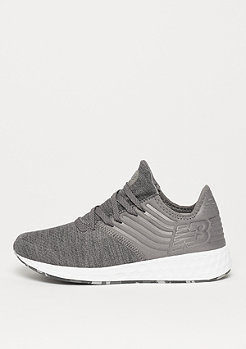 New Balance Fresh Foam Cruz Decon castlerock