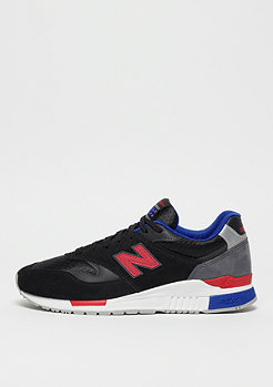 New Balance ML840BB steel