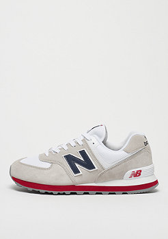 New Balance ML574ESA nimbus cloud