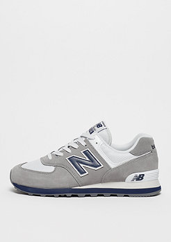 New Balance ML574ESD gunmetal