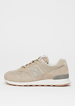 New Balance ML574ESF hemp