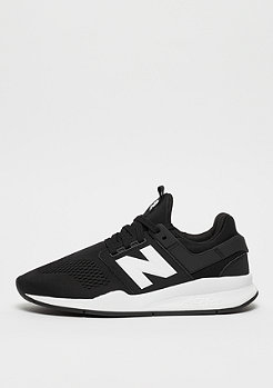 New Balance MS247EB black