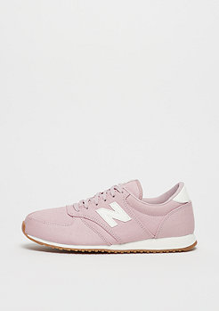 New Balance WL420FSC faded rose