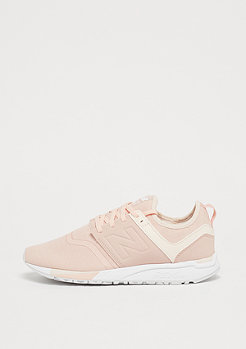 New Balance WRL247YC tan