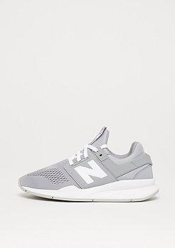 New Balance WS247UE grey