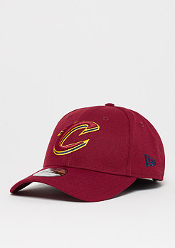 New Era NBA 9Forty Cleveland Cavaliers Finals