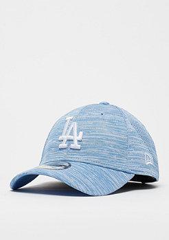 New Era 9Forty MLB Los Angeles Dodgers Engineered light royal/white