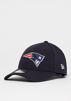 New Era 9Forty NFL New England Patriots Replica SB Patch otc