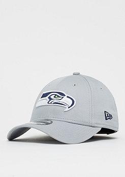 New Era 9Forty NFL Seattle Seahawks Reverse Team otc