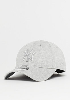 New Era 9Forty MLB New York Yankees Jersey light graphite
