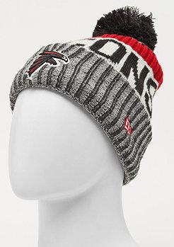 New Era Sideline Bobble Knit NFL Atlanta Falcons official