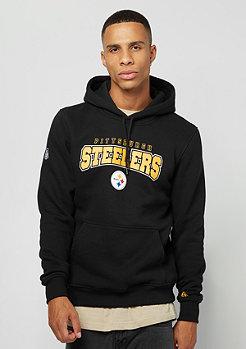 New Era NFL Pittsburgh Steelers Utra Fan Po black