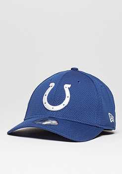Baseball-Cap 39Thirty Sideline Tech NFL Indianapolis Colts official