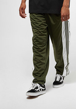 adidas OG Adibreak night cargo