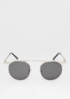Jeepers Peepers JP1789 silver/black
