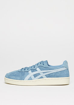 ONITSUKA TIGER GSM blue heaven/corydalis blue