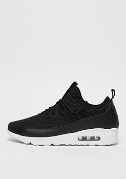 NIKE Air Max 90 EZ black/black/white