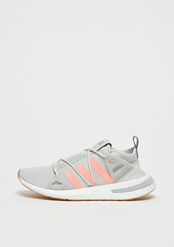 adidas Arkyn grey one/clear orange/grey two