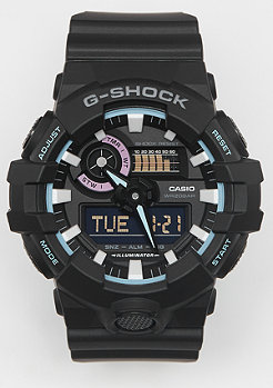 G-Shock GA-700PC-1AER