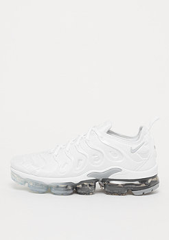 NIKE Air VaporMax Plus white/pure platinum/wolf grey