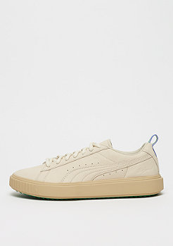 Puma Breaker A BIG SEAN white swan