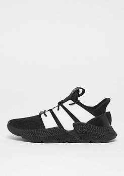 adidas Prophere core black/ftwr white/shock lime
