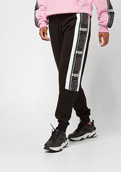 SNIPES Tape Sweatpants