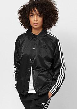 adidas SC Windbreaker black