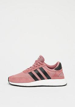 adidas Iniki Runner raw pink
