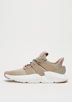 adidas Prophere trace khaki/trace khaki/chalk pink