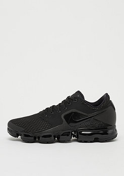 NIKE Air Vapor Max black/black/anthracite