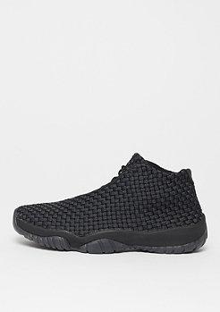 JORDAN Air Jordan Future black/black/anthracite/metallic black