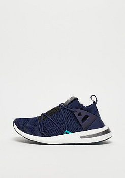 adidas Arkyn PK collegiate navy/collegiate navy/core black