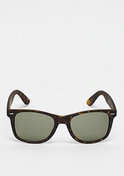 SNIPES Eyewear 111.204.8