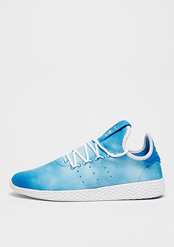 adidas Pharrell Williams Hu Holi Tennis brigth blue/ftwr white/ftwr white