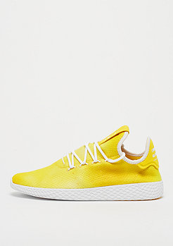 adidas Pharrell Williams Hu Holi Tennis ftwr white/ftwr white/ftwr white