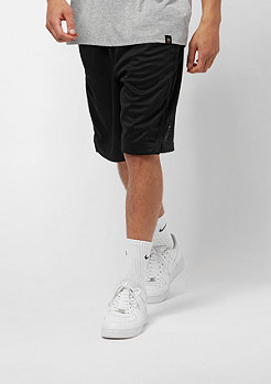 NIKE ASW M NBA swgmn Short black/white