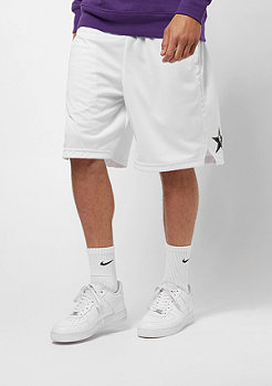 NIKE ASW M NBA SWGMN Short white/black