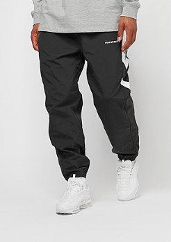 Converse Colorblock black