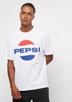 Sweet SKTBS Pepsi white