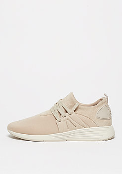 Project Delray Schuh PDR Wavey WMNS sand/sand