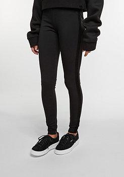 Puma Fenty by Rihanna Leggings Velvet Tapping black