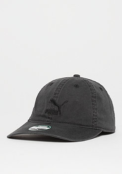 Puma Archive BB Cap puma black