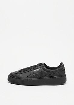 Schuhe online bestellen per nachnahme